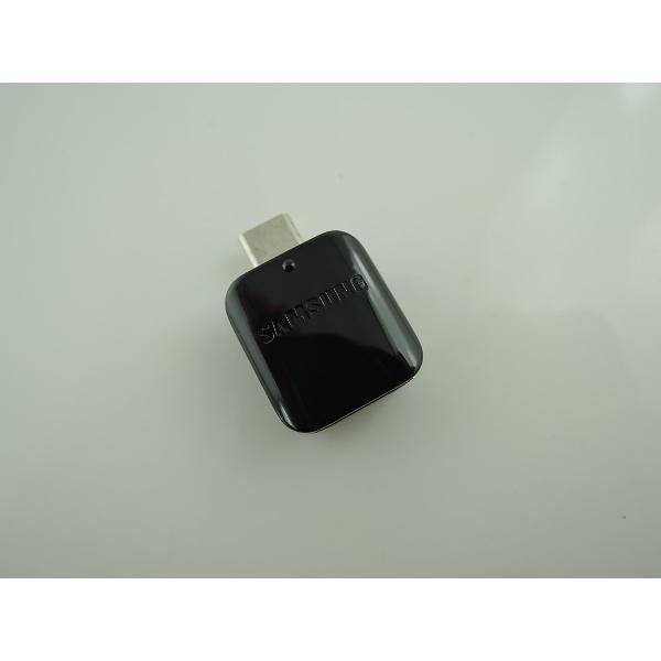 ADAPTADOR OTG USB-C SAMSUNG