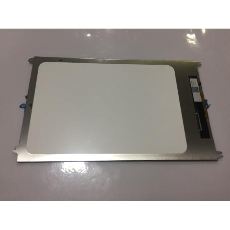 PANTALLA LCD DISPLAY ORIGINAL PARA TABLET  FNAC ONE - RECUPERADA