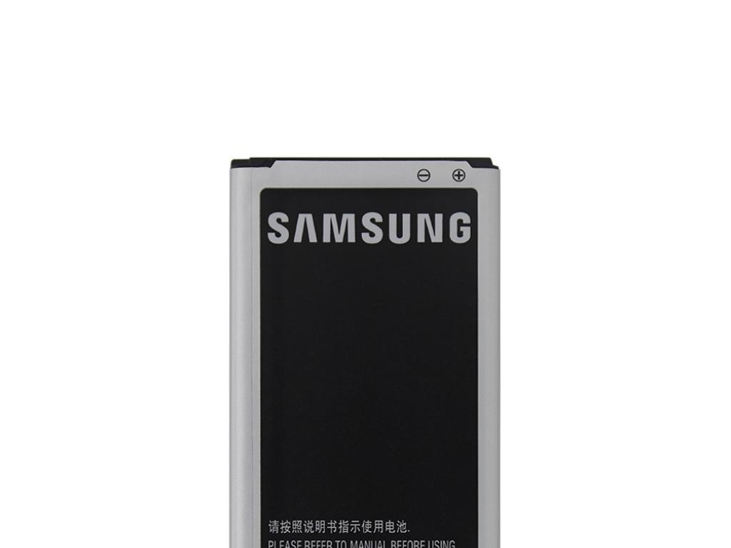 5da0a40c81c Bateria original para Samsung Galaxy Alpha SM-G850F / EB-BG850BBE 1860mAh -  Recuperada