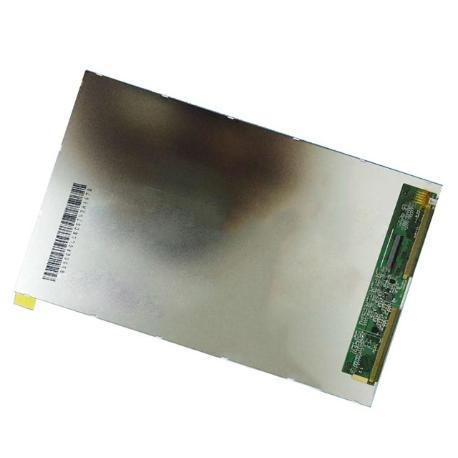 REPUESTO PANTALLA LCD DISPLAY TABLET  BRIGMTON BTPC-970QC3G BP096WX1-100