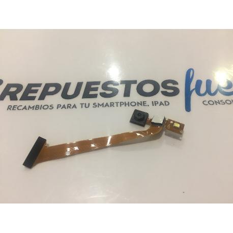 FLEX DE CAMARA ORIGINAL TABLET BRIGMTON BTPC-970QC3G - RECUPERADO