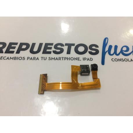 FLEX DE CAMARA ORIGINAL ENERGY SISTEM TABLET PRO 10 WINDOWS - RECUPERADO
