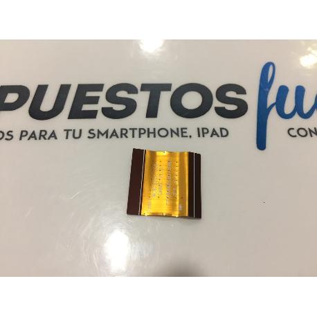 FLEX DE LCD ORIGINAL ENERGY SISTEM TABLET PRO 10 WINDOWS - RECUPERADO