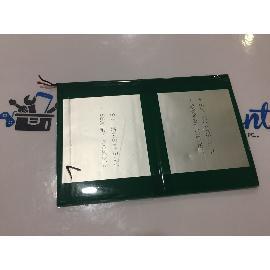 BATERIA (10X15CM) AIRIS ONEPAD 1100X2 TB11E - RECUPERADA