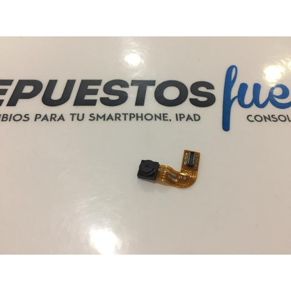 FLEX DE CAMARA ORIGINAL AIRIS ONEPAD 1100X2 TB11E - RECUPERADO
