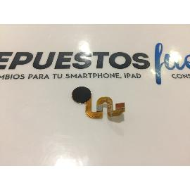 FLEX DE HUELLA ORIGINAL LEOTEC TITANIUM PRINT 4G LTE - RECUPERADO