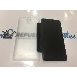 FUNDA ORIGINAL LEOTEC KRYPTON 2 K150 - RECUPERADA