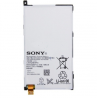Bateria Original Sony Xperia Z1 Compact Z1C M51W D5503