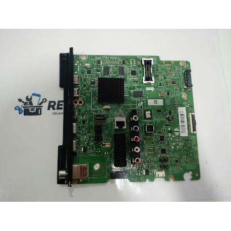 ***PLACA BASE MAIND BOARD TV SAMSUNG UE46F5700AW BN94-06582V  BN94-06759U