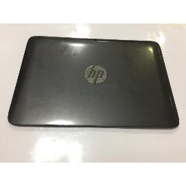 TAPA TRASERA ORIGINAL HP SLATEBOOK 10 X2 10-H010SS - RECUPERADA