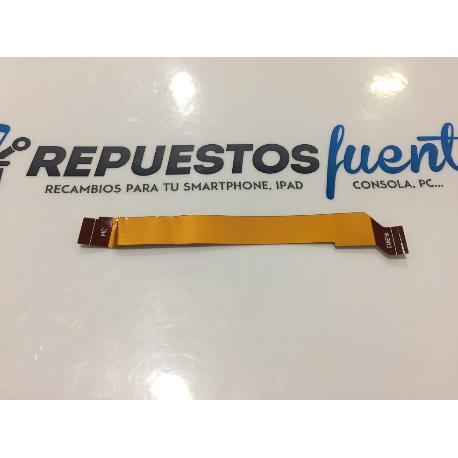 FLEX DE CAMARA FRONTAL ORIGINAL HP SLATEBOOK 10 X2 10-H010SS - RECUPERADO