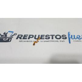 FLEX DE ENCENDIDO ORIGINAL PARA SAMSUNG I9205 GALAXY MEGA 6.3 - RECUPERADO