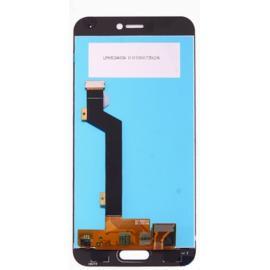 PANTALLA LCD DISPLAY + TACTIL PARA XIAOMI MI5C - NEGRA