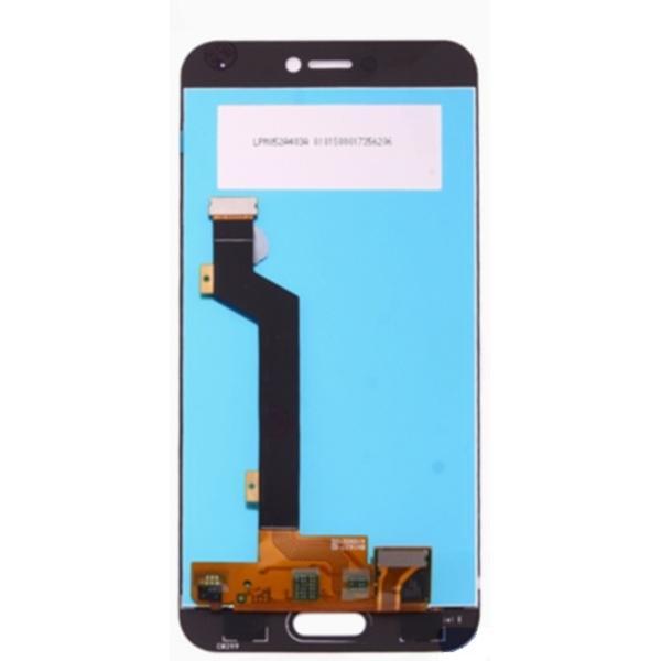 PANTALLA LCD DISPLAY + TACTIL PARA XIAOMI MI5C - BLANCA