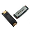Auricular Motorola Defy Mb525 , Mb526 , Motoluxe XT615 , razr XT910
