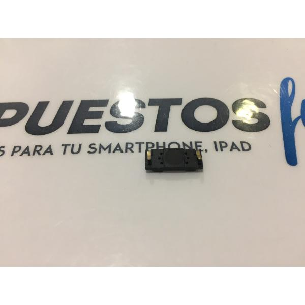 ALTAVOZ AURICULAR ORIGINAL PHABLET GROWING X6 - RECUPERADO