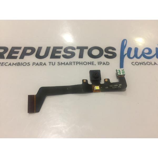 FLEX DE CAMARA ORIGINAL TABLET QILIVE  MW16Q5 - RECUPERADO