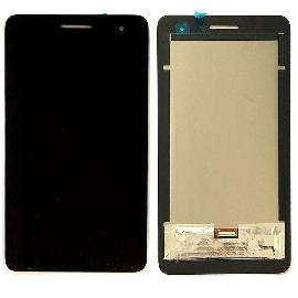 PANTALLA LCD + TACTIL PARA HUAWEI MEDIAPAD T1 7.0 T1-701
