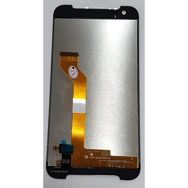PANTALLA LCD DISPLAY + TACTIL PARA HTC DESIRE 830 - NEGRA