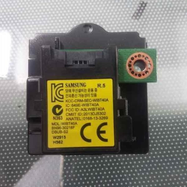 MODULO BLUETOOTH TV SAMSUNG UE48J6202 BN96-30218F WIBT40A
