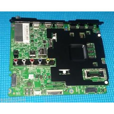 PLACA BASE MAIND BOARD TV SAMSUNG UE48J202 BN41-02353B BN94-09093A