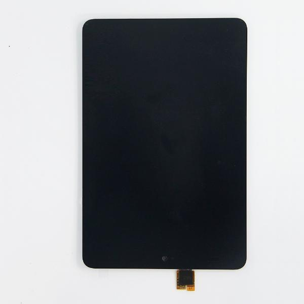 PANTALLA LCD DISPLAY + TACTIL PARA TABLET XIAOMI MI PAD 2 - NEGRA