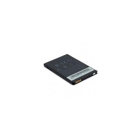 Bateria Original BA S450 HTC Desire Z , Mozart