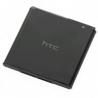 Bateria Original BA S800 HTC Desire X , Desire V
