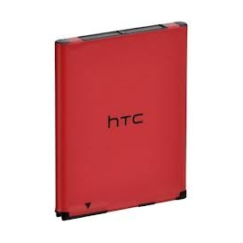 Bateria Original S850 para HTC Desire C, Desire 200 de 1230 mAh