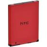 Bateria Original BA S850 HTC Desire C