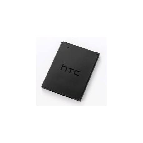 Bateria Original BA S890 HTC One SV BM60100 C520e