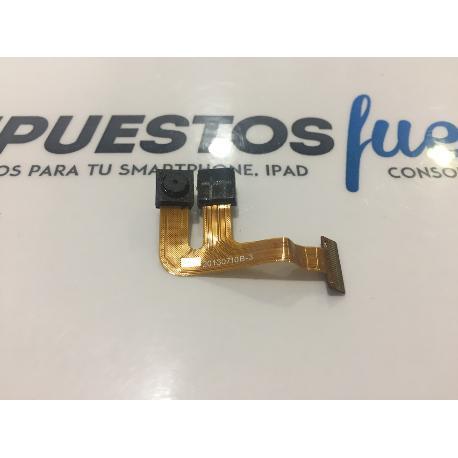 FLEX DE CAMARA ORIGINAL TABLET CLAN KURIO 7S  C13000 - RECUPERADA