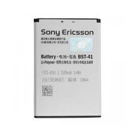 Bateria Original BST-41 Sony Ericsson