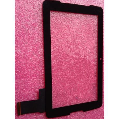 PANTALLA TACTIL ORIGINAL PARA TABLET SUNSTECH CA9QC 52 PIN - RECUPERADA