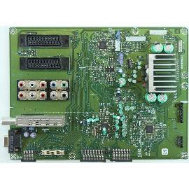 PLACA PRINCIPAL TV TOSHIBA 32C3530D PE0393 V28A000533A1