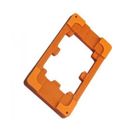 Modulo iphone 4 4S