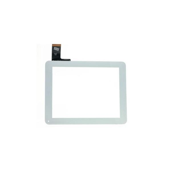 PANTALLA TACTIL UNIVERSAL PARA TABLET LEOTEC SATELLITE 3G LETAB909 - E-C97011-04 - BLANCA