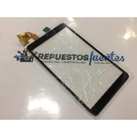 PANTALLA TACTIL PARA TABLET MGLCTP-801365 - NEGRA