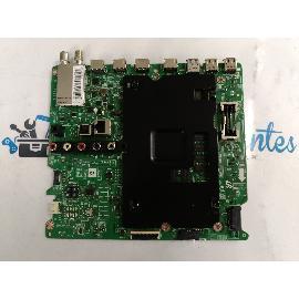 PLACA BASE MAIN BOARD TV SAMSUNG UE55HU6640UXXC CURVED BN41-02344D BN94-08941Z