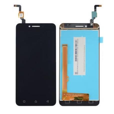 PANTALLA LCD DISPLAY + TACTIL PARA LENOVO VIBE K5 A6020A46 - NEGRA