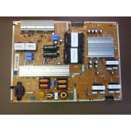 FUENTE DE ALIMENTACIÓN POWER SUPPLY TV SAMSUNG UE55JU7500T CURVED BN41-02447A BN94-09543A