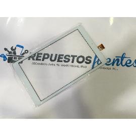 PANTALLA TACTIL TABLET UNIVERSAL DE 8 PULGADAS MGLCTP-801263 / DXPJ1-0552-080B-FPC
