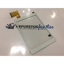 "PANTALLA TACTIL UNIVERSAL TABLET CHINA 7.8"" AIRIS ONEPAD MINI 785D - NEGRA"