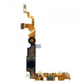 Flex Conector de carga LG Optimus L7 II Dudal P715