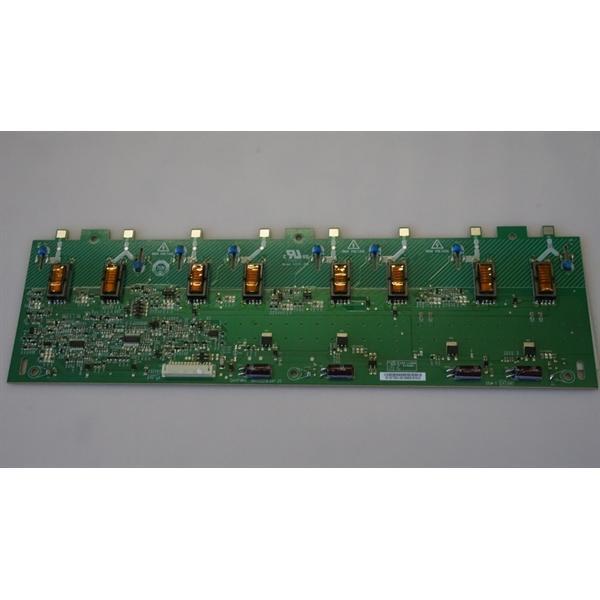 TABLERO INVERSOR TV TOSHIBA 32XV635D E206453 V225-3XX