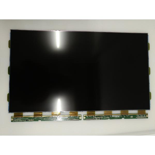 PANTALLA LCD TV TOHIBA 32XV635D T315HW02 V3