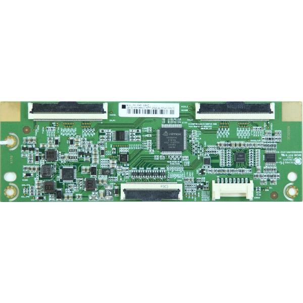 PLACA T-CON BOARD TV SAMSUNG LT32E310EW HV320FHB-N10