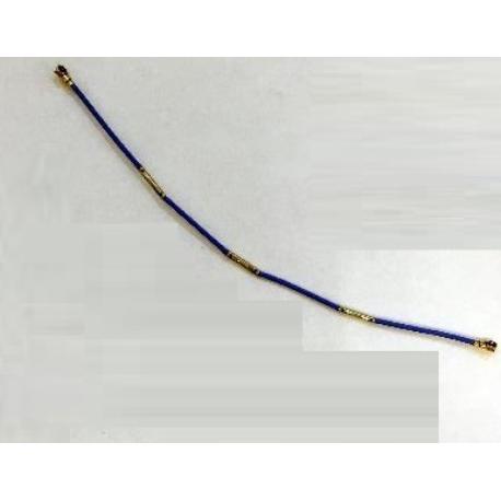 CABLE COAXIAL DE ANTENA PARA SONY XPERIA X (F5121), XPERIA X DUAL (F5122)