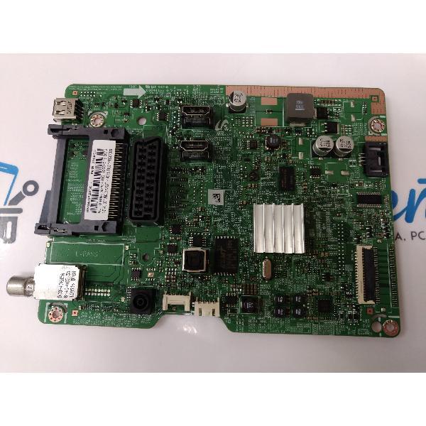 PLACA BASE MAIN BOARD TV SAMSUNG UE32J5000AWXBT BN41-02358B BN94-03230K