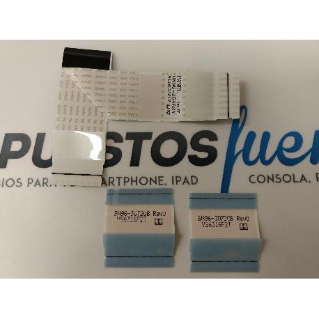 SET DE FLEX TV SAMSUNG UE32J5000AWXBT